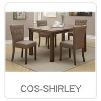 COS-SHIRLEY